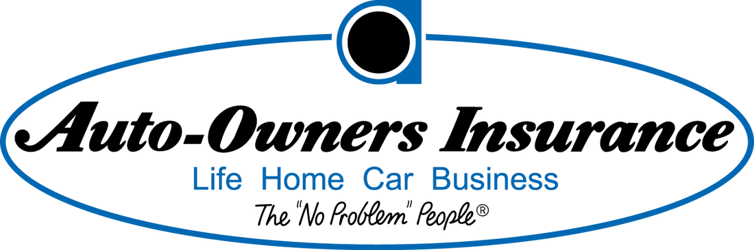 Auto-Owners-Insurance