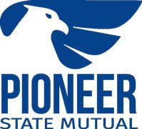 Pioneer State Logo